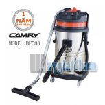 Máy hút bụi công nghiệp Camry BF-580-3