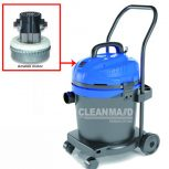 Clean maid T45 Eco