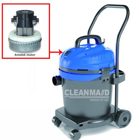 clean_maid_t32eco_jpg-1