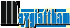 Máy giặt thảm- Máy hút bụi công nghiệp chính hãng giá rẻ