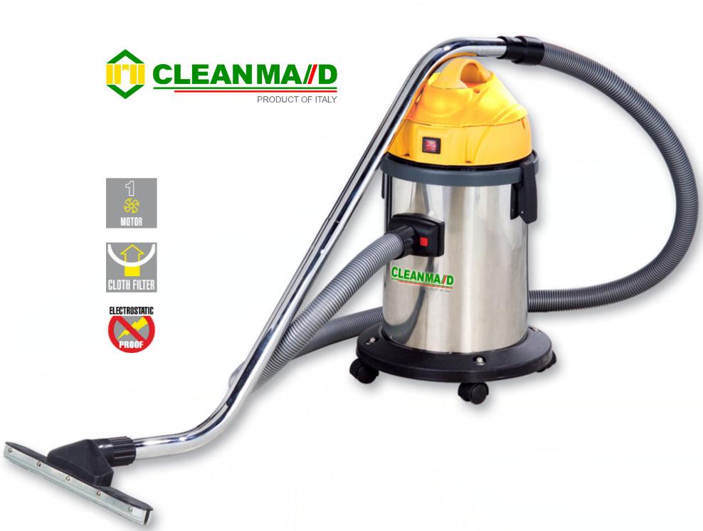 may_hut_bui_clean_maid_ct15_jpg