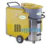 Máy hút bụi công nghiệp hiclean p2200