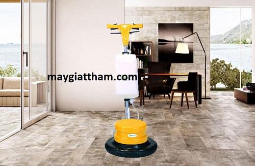 Máy chà sàn giặt thảm HC175A