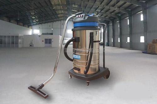 Trước khi chọn mua máy hút bụi công nghiệp Supper Clean người dùng cần nắm được một số thông tin cơ bản về loại máy này