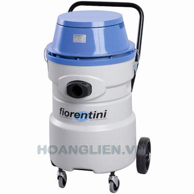 01-fiorentini-c73f1_jpg
