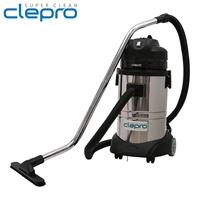 Máy hút bụi công nghiệp Clepro CP-301