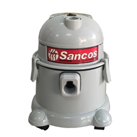 SANCOS 3223W