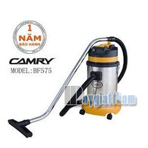 Máy hút bụi công nghiệp Camry BF 575