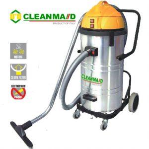 Clean Maid T803