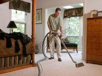 Khi chọn mua máy giặt thảm, người tiêu dùng thường rất dễ mắc sai lầm
