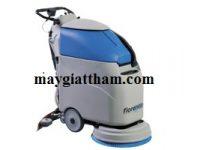 Máy chà sàn giặt thảm công nghiệp Fiorentini ICM 18B ( sử dụng điện)