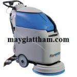 Máy chà sàn giặt thảm Fiorentini PINKY 26 có ưu điểm gì nổi bật?