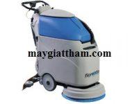 Máy chà sàn giặt thảm công nghiệp Fiorentini Pinky 26