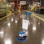 Máy chà sàn đa năng ChaoBao A-002 có điểm gì thu hút người tiêu dùng sử dụng?