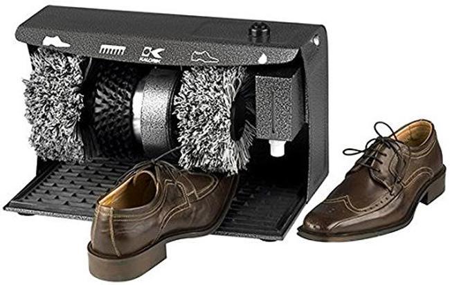 Máy đánh giày được ưa chuộng
