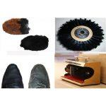 Những phụ kiện máy đánh giày dễ dàng thay thế khi bị hỏng