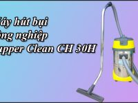 Supper Clean CH 30H