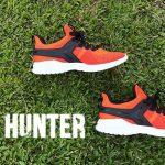 Cách giặt giày Bitis Hunter siêu nhanh, siêu sạch