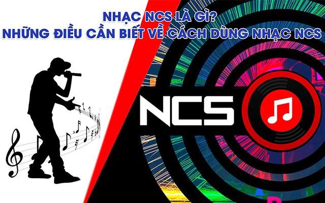 NCS là gì