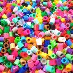 Nhựa PVC là gì? Nhựa PVC có độc không? Ứng dụng thực tế của chúng