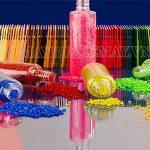 Nhựa plastic là gì? Phân loại và ứng dụng của nhựa plastic trong đời sống