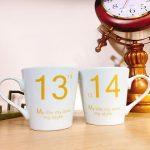 1314 nghĩa là gì? Nguồn gốc, ý nghĩa dãy số 1314