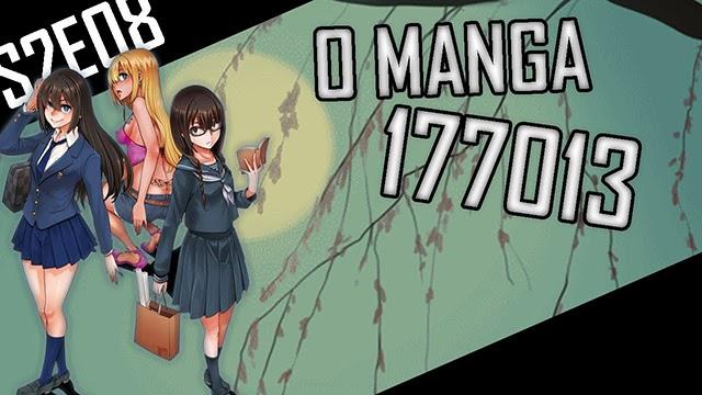 Bạn biết gì về ý nghĩa của dãy số 177013