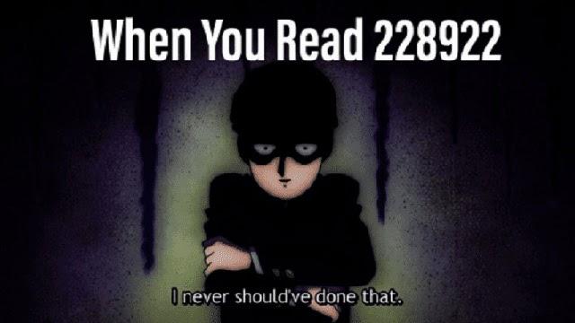 Nguồn gốc của 228922