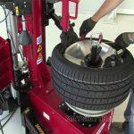 Top 3 model máy ra vào lốp Ranger ưa chuộng nhất hiện nay