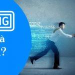 Ping là gì? Cách kiểm tra và cải thiện Ping hiệu quả nhất