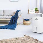 Cách tự chế máy hút ẩm cho gia đình tại nhà đơn giản