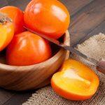 Mùa thu có quả gì? Những quả tốt cho sức khoẻ vào mùa thu